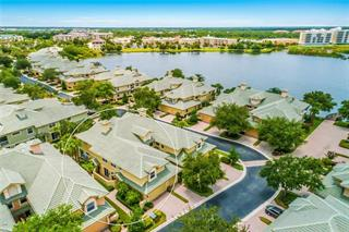 6508 Moorings Point Cir #201, Lakewood Ranch, FL 34202