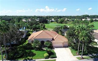 6536 The Masters Ave, Lakewood Ranch, FL 34202