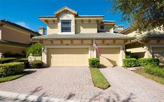 6508 Moorings Point Cir #101, Lakewood Ranch, FL 34202