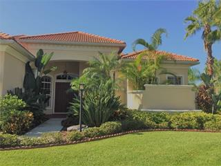 6677 Coopers Hawk Ct, Lakewood Ranch, FL 34202