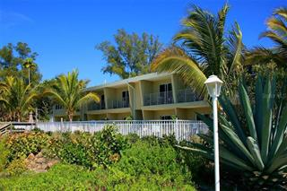 3465 Gulf Of Mexico Dr #107, Longboat Key, FL 34228