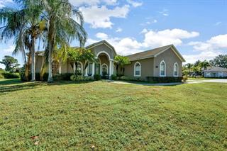 2015 145th St E, Bradenton, FL 34212