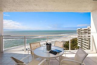 210 Sands Point Rd #2003, Longboat Key, FL 34228