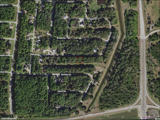 Dufferin Ave, North Port, FL 34286