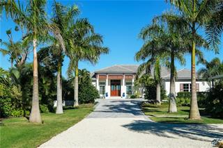 5144 Gulf Of Mexico Dr, Longboat Key, FL 34228