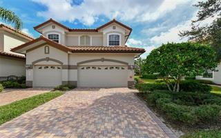 8229 Miramar Way #204, Lakewood Ranch, FL 34202