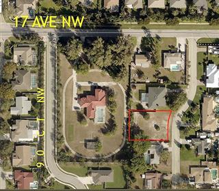 1512 89th St Nw, Bradenton, FL 34209