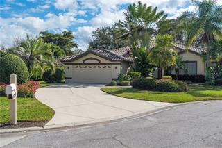 5281 Far Oak Cir, Sarasota, FL 34238