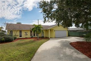 6213 8th Avenue Dr W, Bradenton, FL 34209