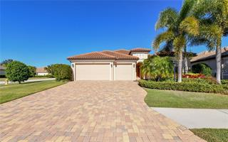 14717 Sundial Pl, Lakewood Ranch, FL 34202