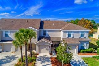 14969 Skip Jack Loop, Lakewood Ranch, FL 34202