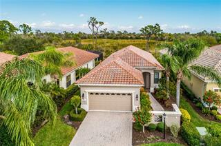 7357 Wexford Ct, Lakewood Ranch, FL 34202