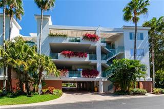 370 Gulf Of Mexico Dr #426, Longboat Key, FL 34228