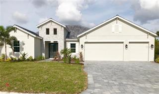 16010 42nd Gln E, Parrish, FL 34219