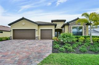 2937 Desert Plain Cv, Lakewood Ranch, FL 34211