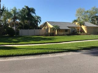 4356 Kingston Loop, Sarasota, FL 34238