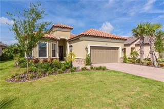 13222 Sorrento Way, Lakewood Ranch, FL 34211