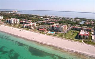 1935 Gulf Of Mexico Dr #g7-102, Longboat Key, FL 34228