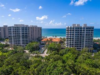 1281 Gulf Of Mexico Dr #803, Longboat Key, FL 34228