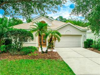 8359 Whispering Woods Ct, Lakewood Ranch, FL 34202