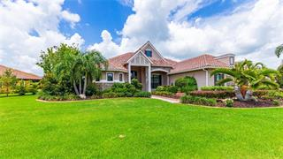 11728 Rive Isle Run, Parrish, FL 34219