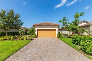 5012 Savona Run, Lakewood Ranch, FL 34211