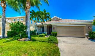 3666 Summerwind Cir, Bradenton, FL 34209