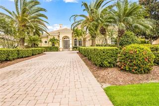 7007 Belmont Ct, Lakewood Ranch, FL 34202