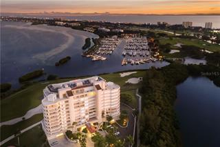 3010 Grand Bay Blvd #461, Longboat Key, FL 34228