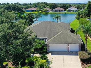 11553 28th Street Cir E, Parrish, FL 34219