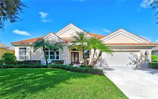 7512 Coventry Ct, Lakewood Ranch, FL 34202