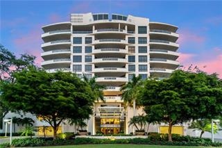 401 S Palm Ave #402, Sarasota, FL 34236