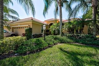 13804 Siena Loop, Lakewood Ranch, FL 34202