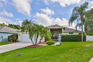 4921 72nd Ct E, Bradenton, FL 34203