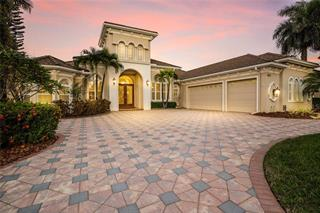 6817 Dominion Ln, Lakewood Ranch, FL 34202