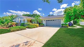 5794 Timber Lake Dr, Sarasota, FL 34243