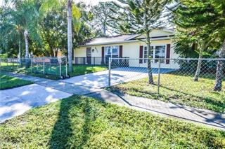 8231 Lombra Ave, North Port, FL 34287