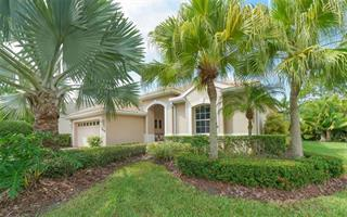 6670 Copper Ridge Trl, University Park, FL 34201