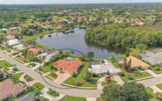 7554 Links Ct, Sarasota, FL 34243