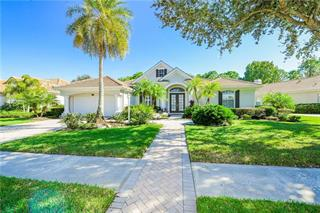 8219 Waterview Blvd, Lakewood Ranch, FL 34202