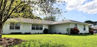 3609 20th Avenue Dr W, Bradenton, FL 34205