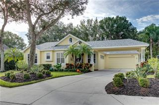 4528 4th Avenue Dr E, Bradenton, FL 34208