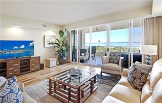 3040 Grand Bay Blvd #233, Longboat Key, FL 34228