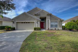 4920 58th Ter E, Bradenton, FL 34203