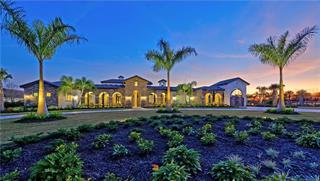 20906 Parkstone Ter, Lakewood Ranch, FL 34202