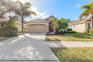 6248 Macaw Gln, Lakewood Ranch, FL 34202