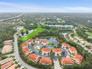 7229 Fountain Palm Cir #3-201, Bradenton, FL 34203