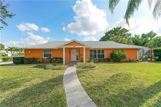 4111 Center Gate Blvd, Sarasota, FL 34233