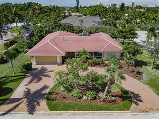 343 Bob White Way, Sarasota, FL 34236