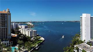 200 Quay Commons #1101, Sarasota, FL 34236